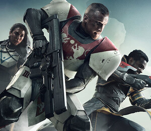 Everything we know about Destiny 2