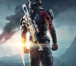 Mass Effect Andromeda walkthrough and guide