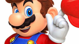 Super Mario Odyssey Music List - How to unlock the 82 songs
