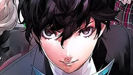 Persona 5 walkthrough and guide