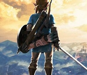 Zelda: Breath of the Wild walkthrough and guide