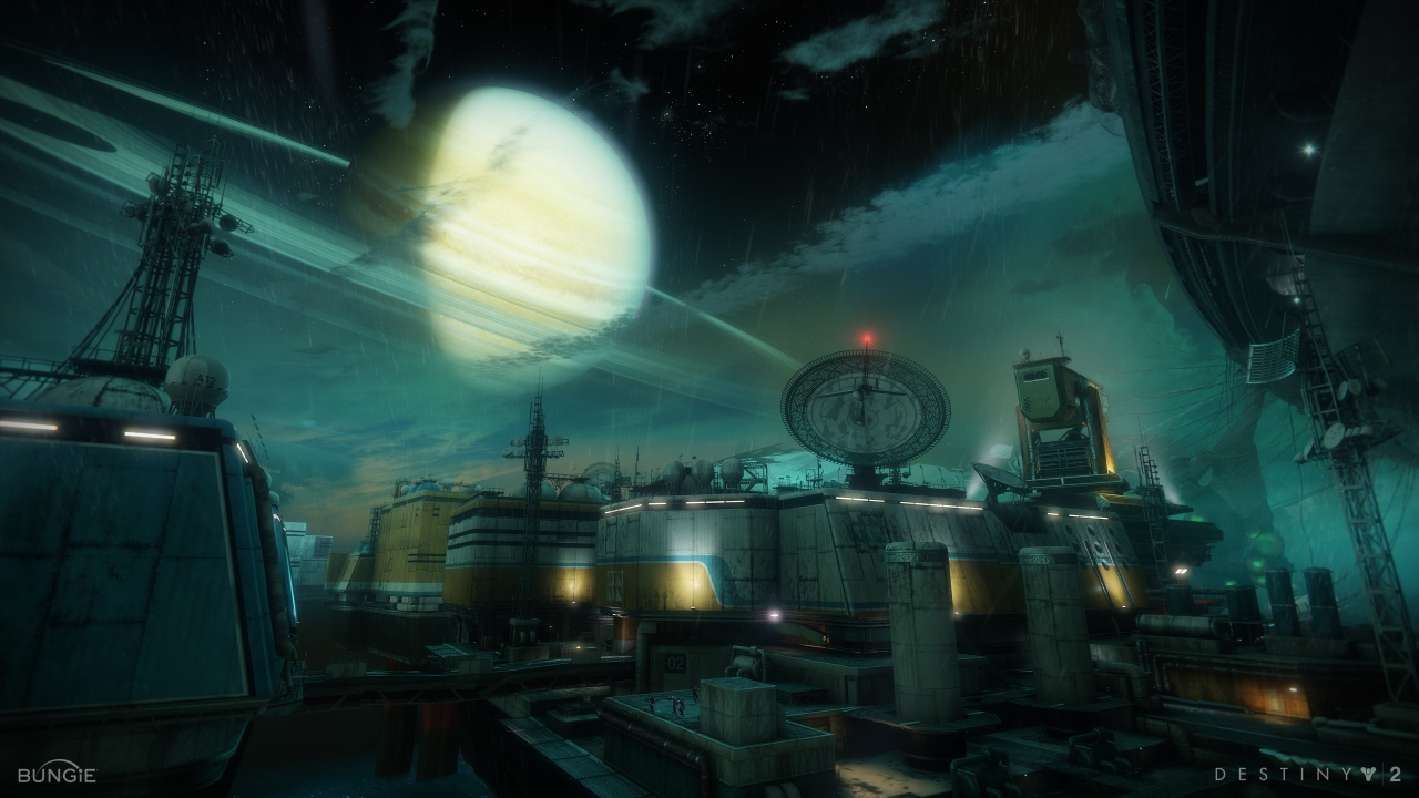 destiny 2 cargo bay 3 location and guide lost sector metabomb metabomb