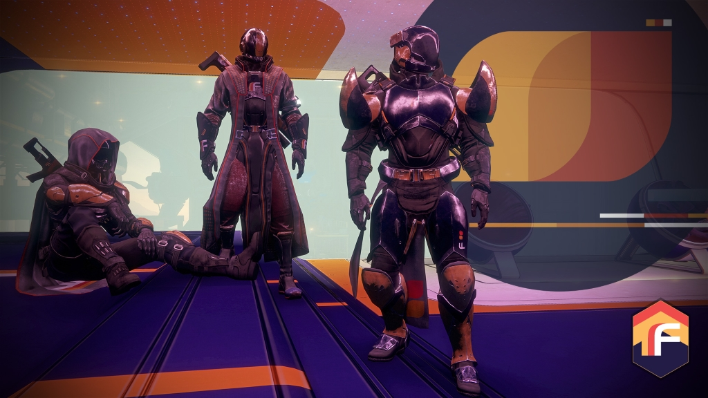 Destiny 2: Patch notes for Update 1 0 6 released | Metabomb