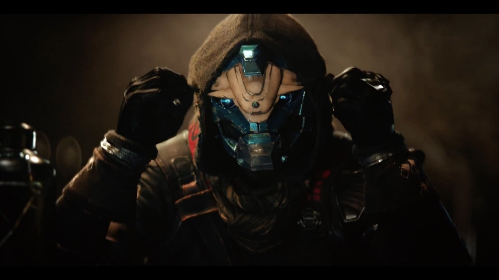 Destiny 2 Cayde 6 Titan Treasure Map Locations And Solutions September 19th 2017 Metabomb
