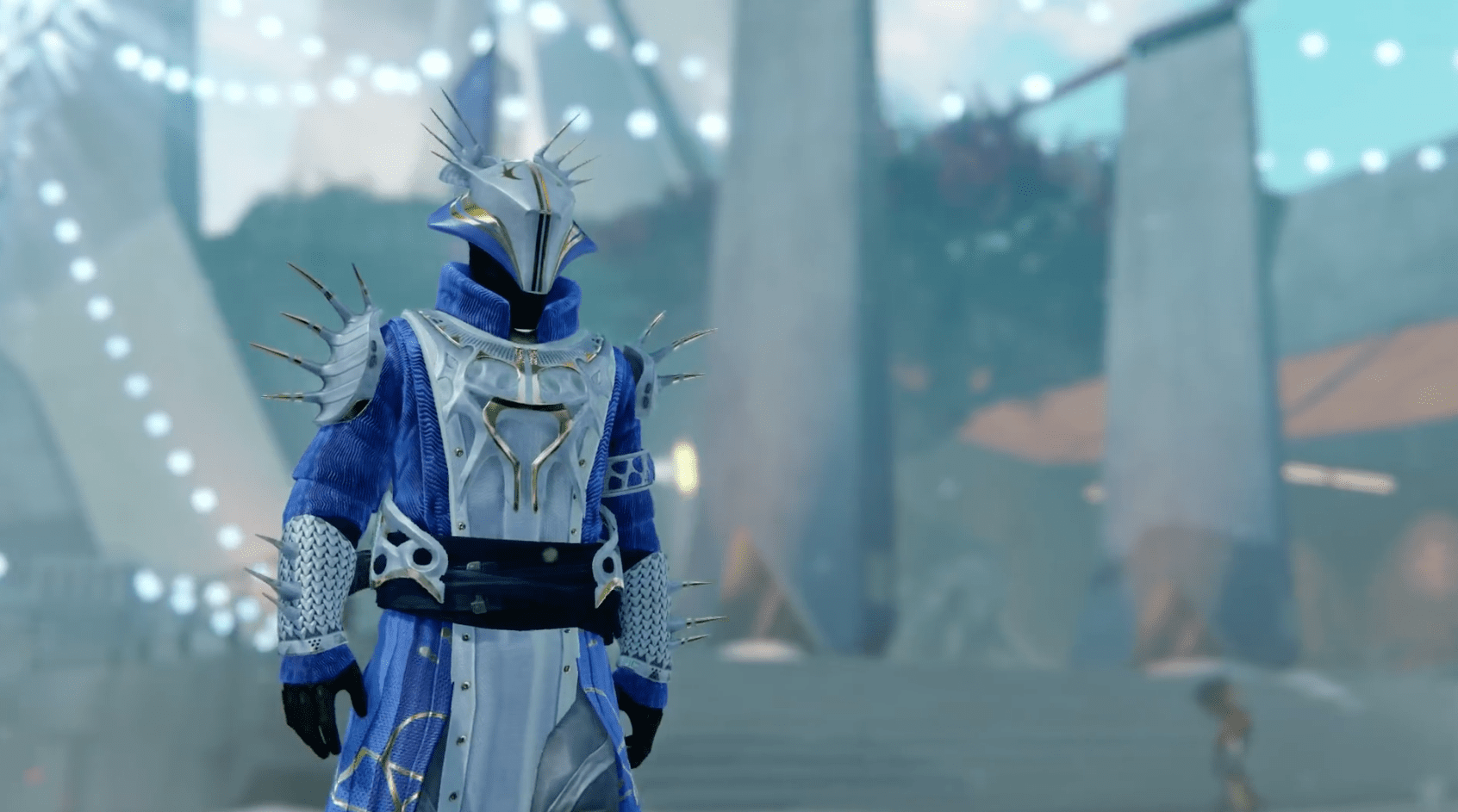 Destiny 2: The Dawning 2017: Armour and Weapons guide | Metabomb