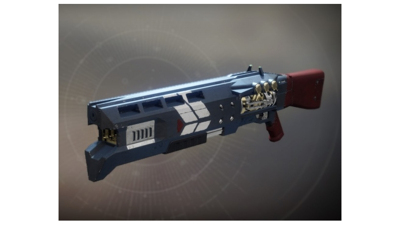 Destiny 2: Legend of Acrius guide (Destroyer of Worlds