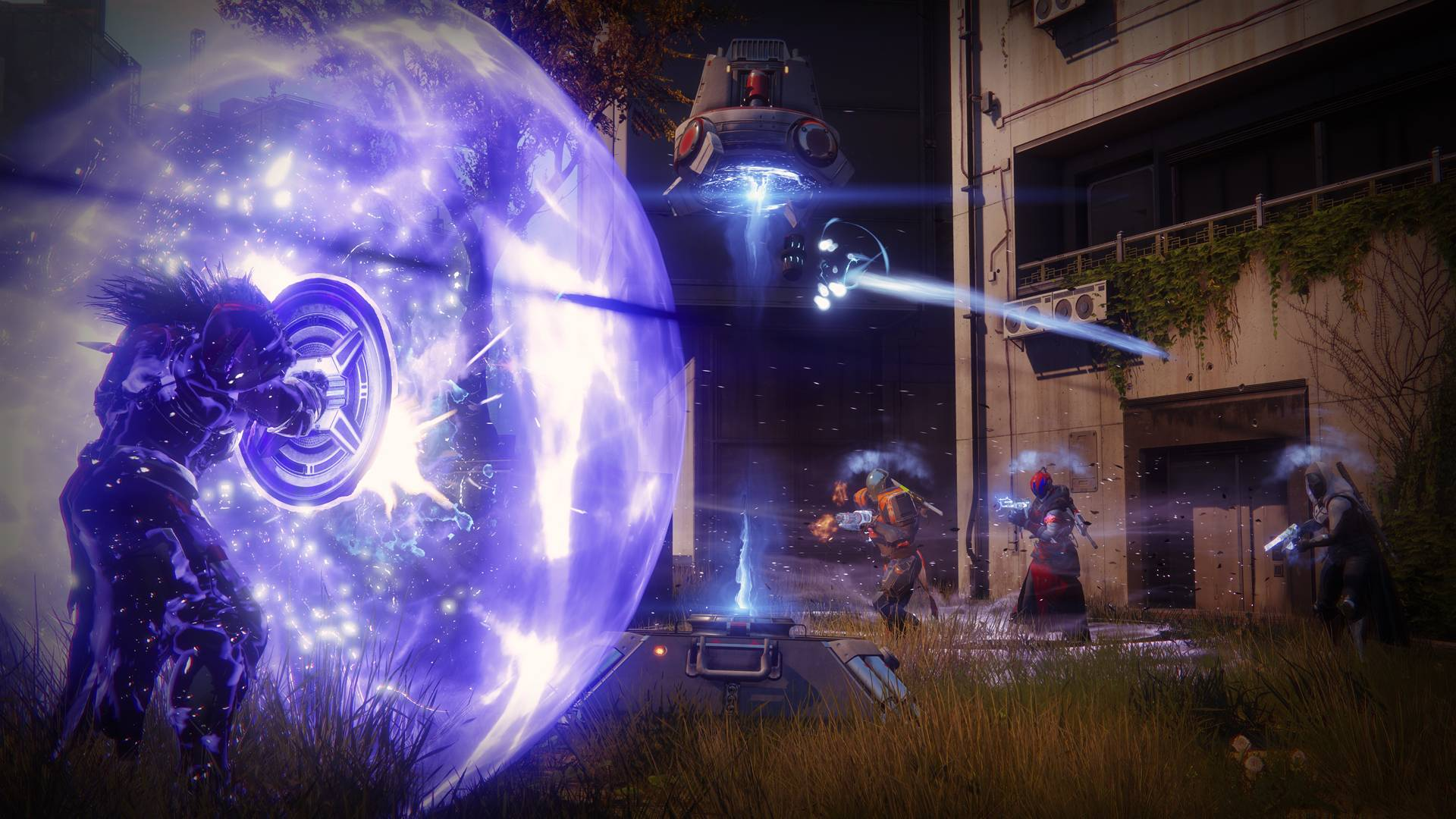 Destiny 2 Subclass Guide