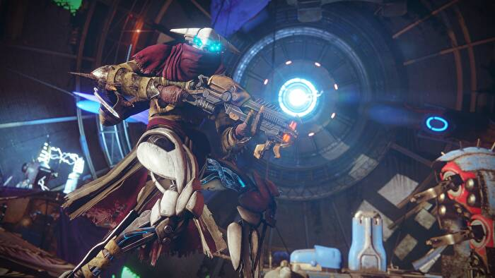Destiny 2: Strike guides - a list of every Strike, how to unlock