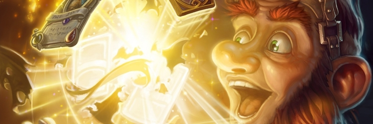 the witchwood monster hunt strategy guide