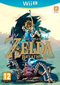 The legend of zelda breath of the wild eurogamer stopboris Gallery
