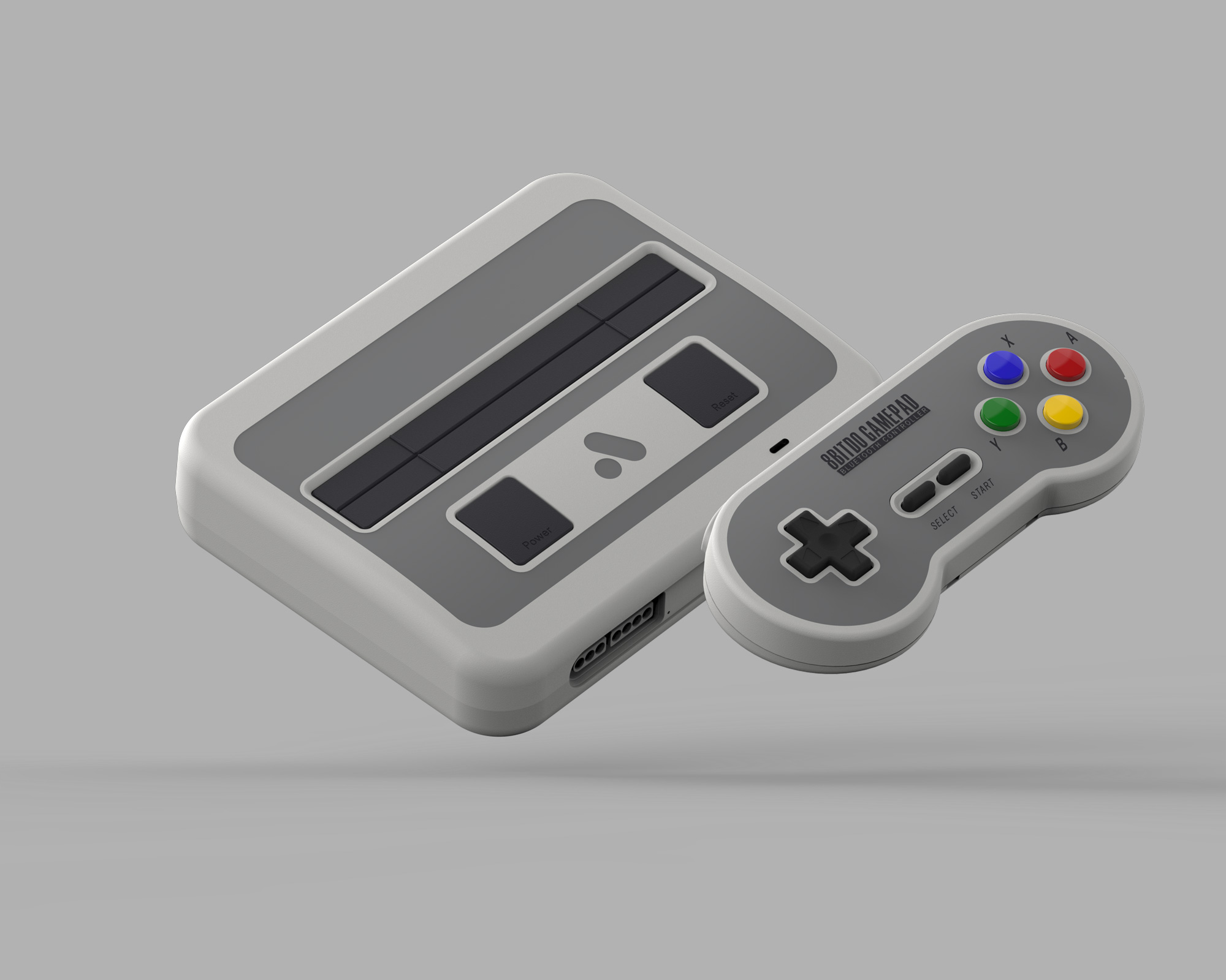 The Analogue Super NT Has Been Hacked Just Like the SNES