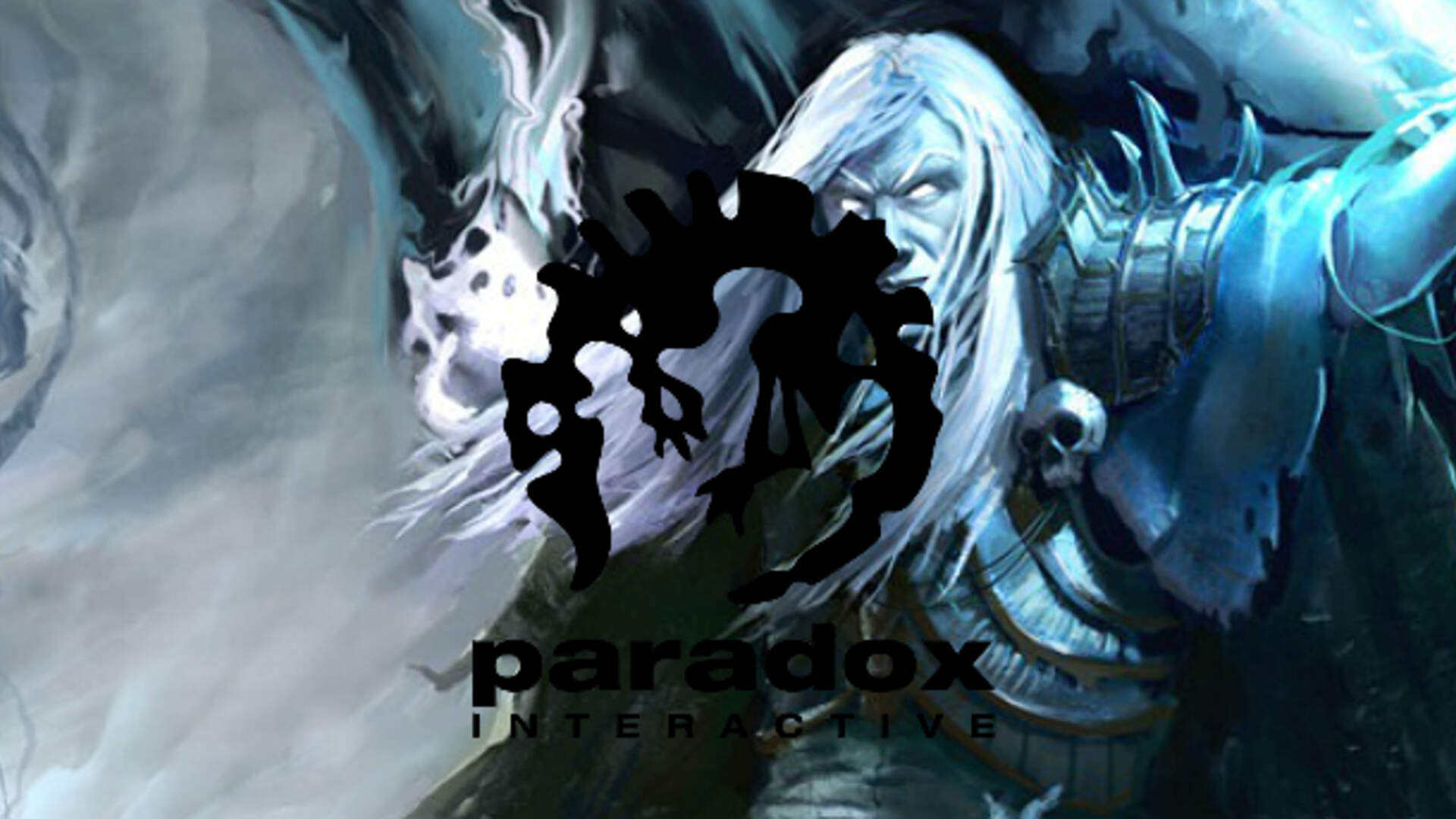 Paradox Interactive Strengthens Strategy By Picking Up Age Of