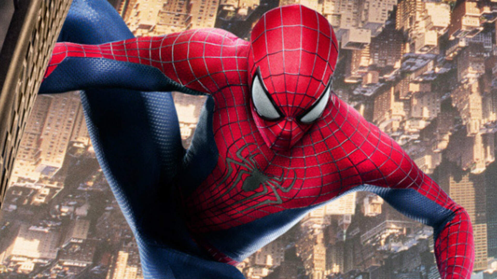 Activision's Spider-Man and Ninja Turtles Games Delisted on Digital Stores