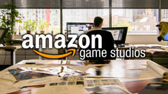 Amazon Games Picks Up Former SOE Boss For San Diego Studio