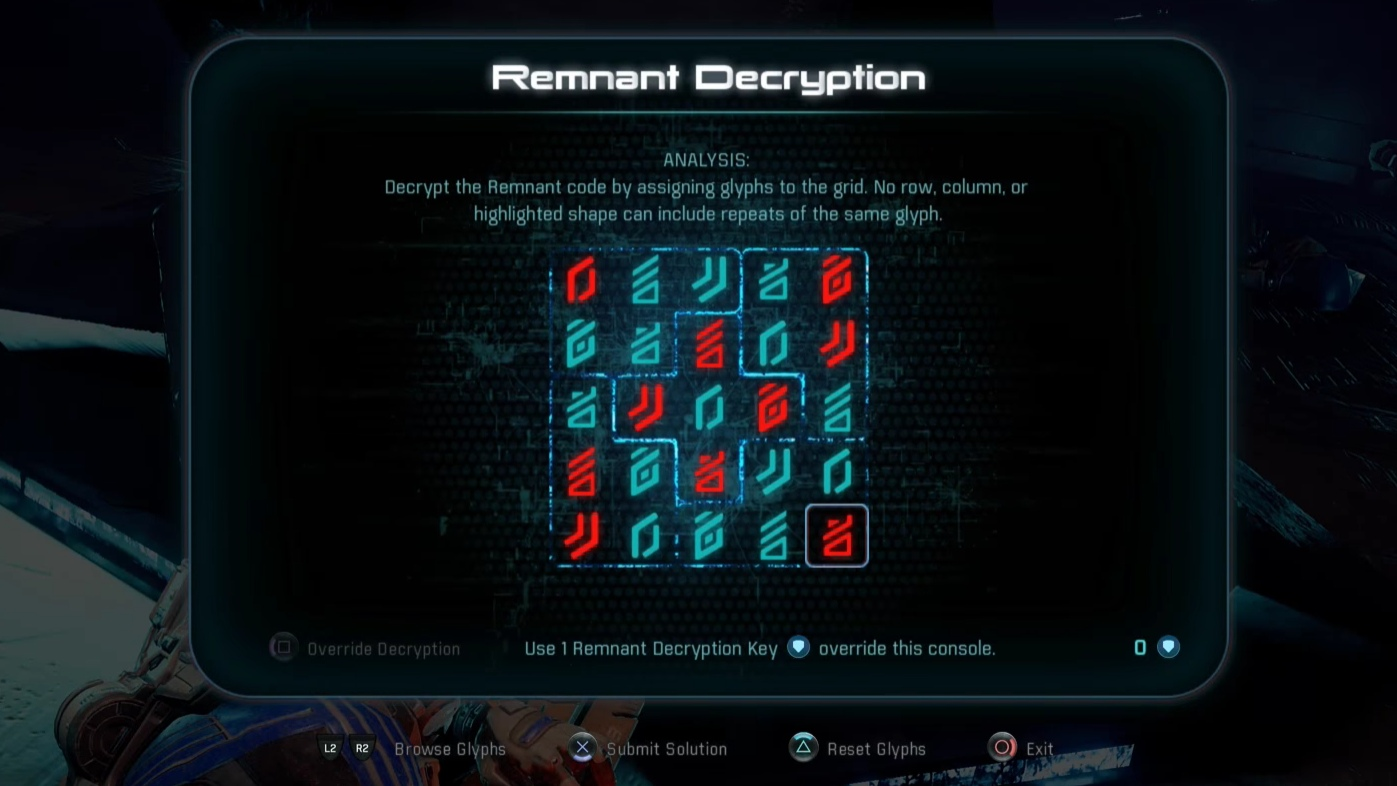 mass effect andromeda how to leave h 047c