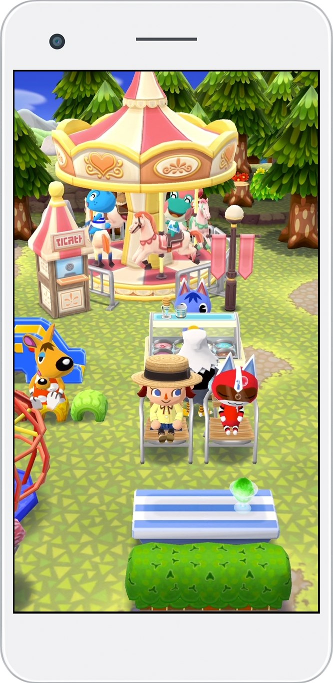 Animal Crossing Pocket Camp Cheats - Tips and Secrets | USgamer