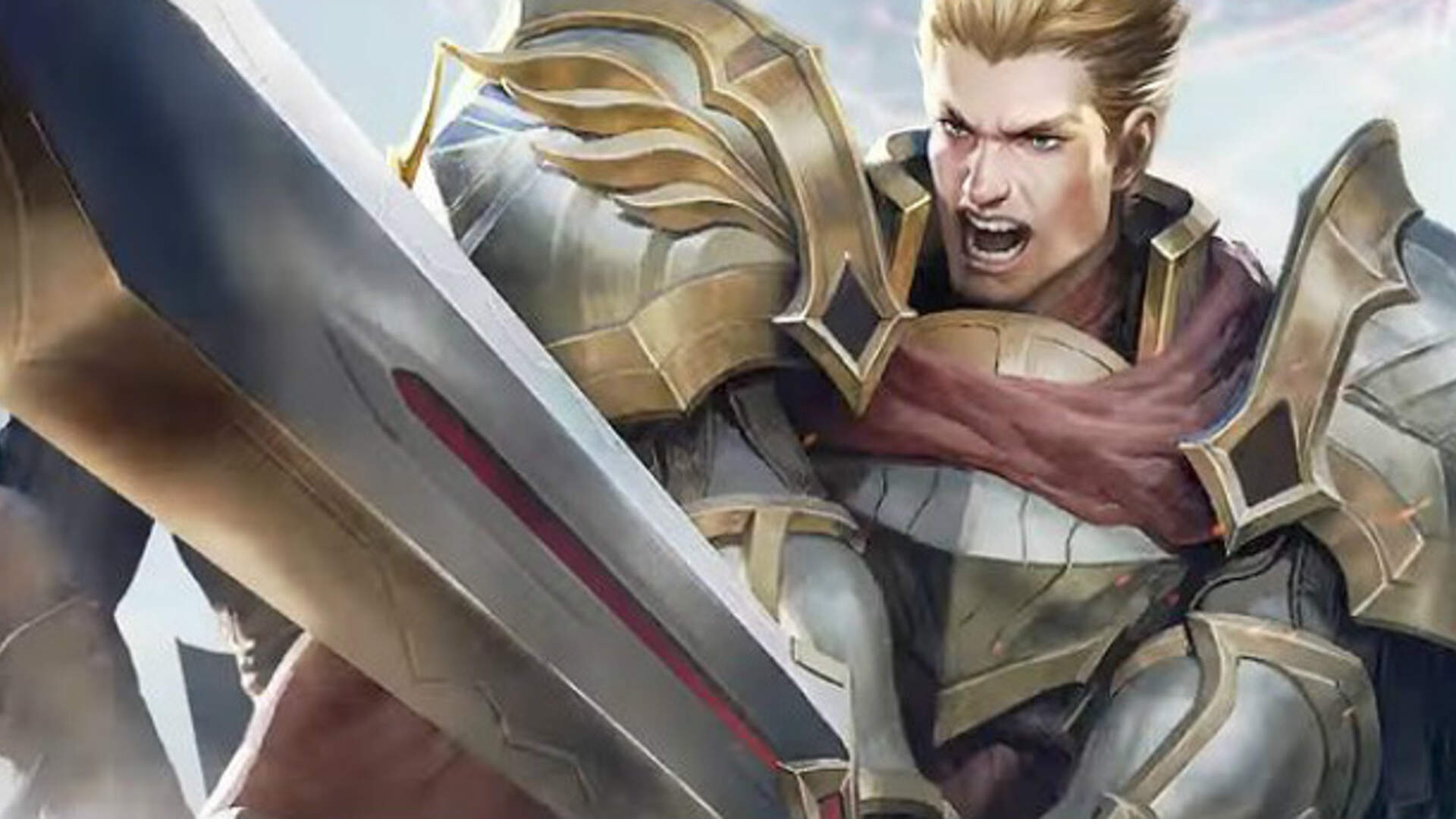 Arena of Valor for Switch Was One of the Biggest Nintendo Direct Reveals