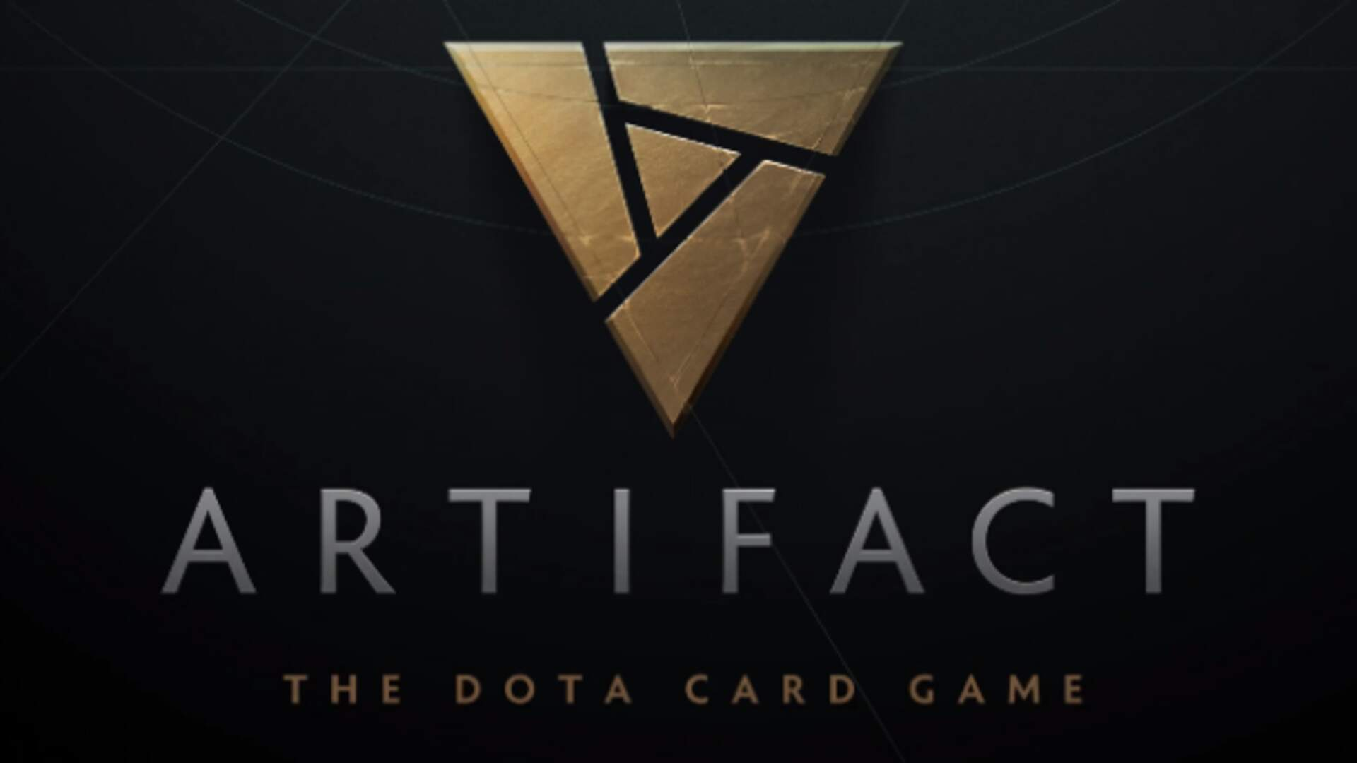 Here's When You Can Pre-Order Artifact, Valve's Dota 2 Card Game