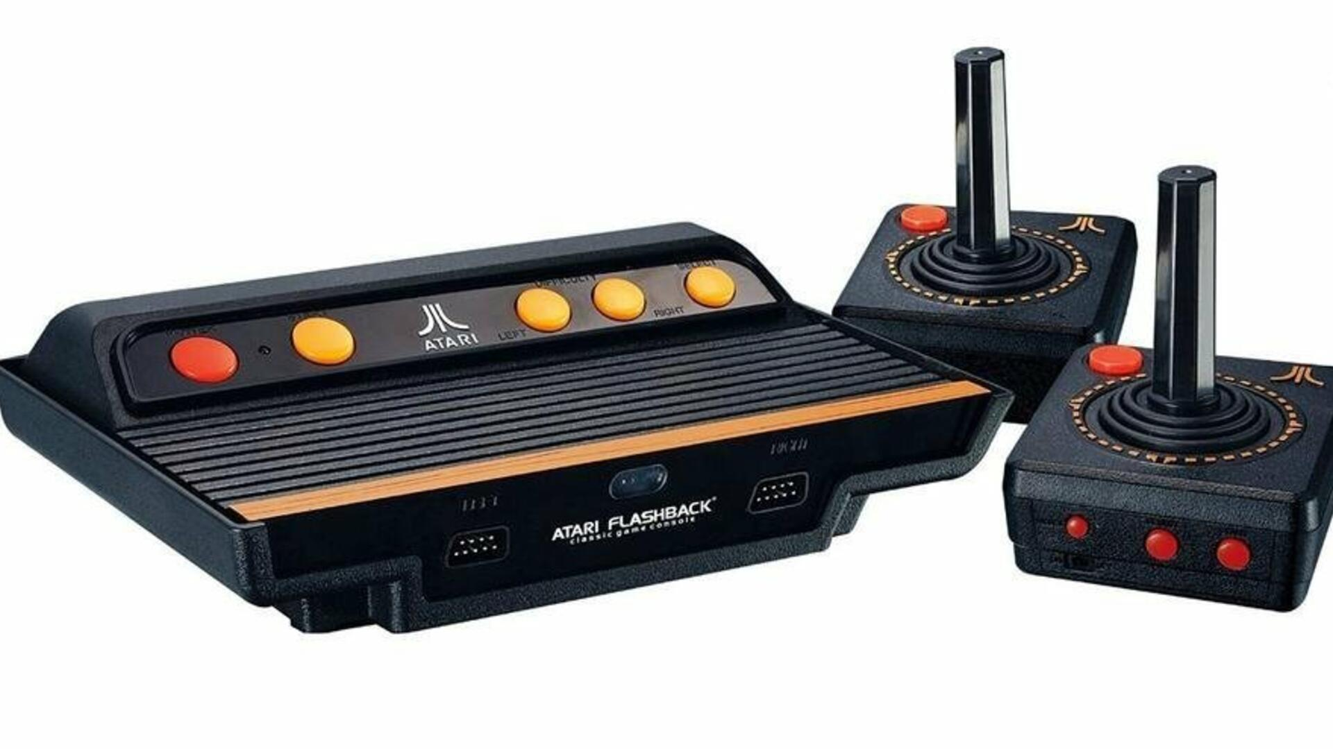 Are the Latest Plug-and-Play Retro Consoles Worthwhile?