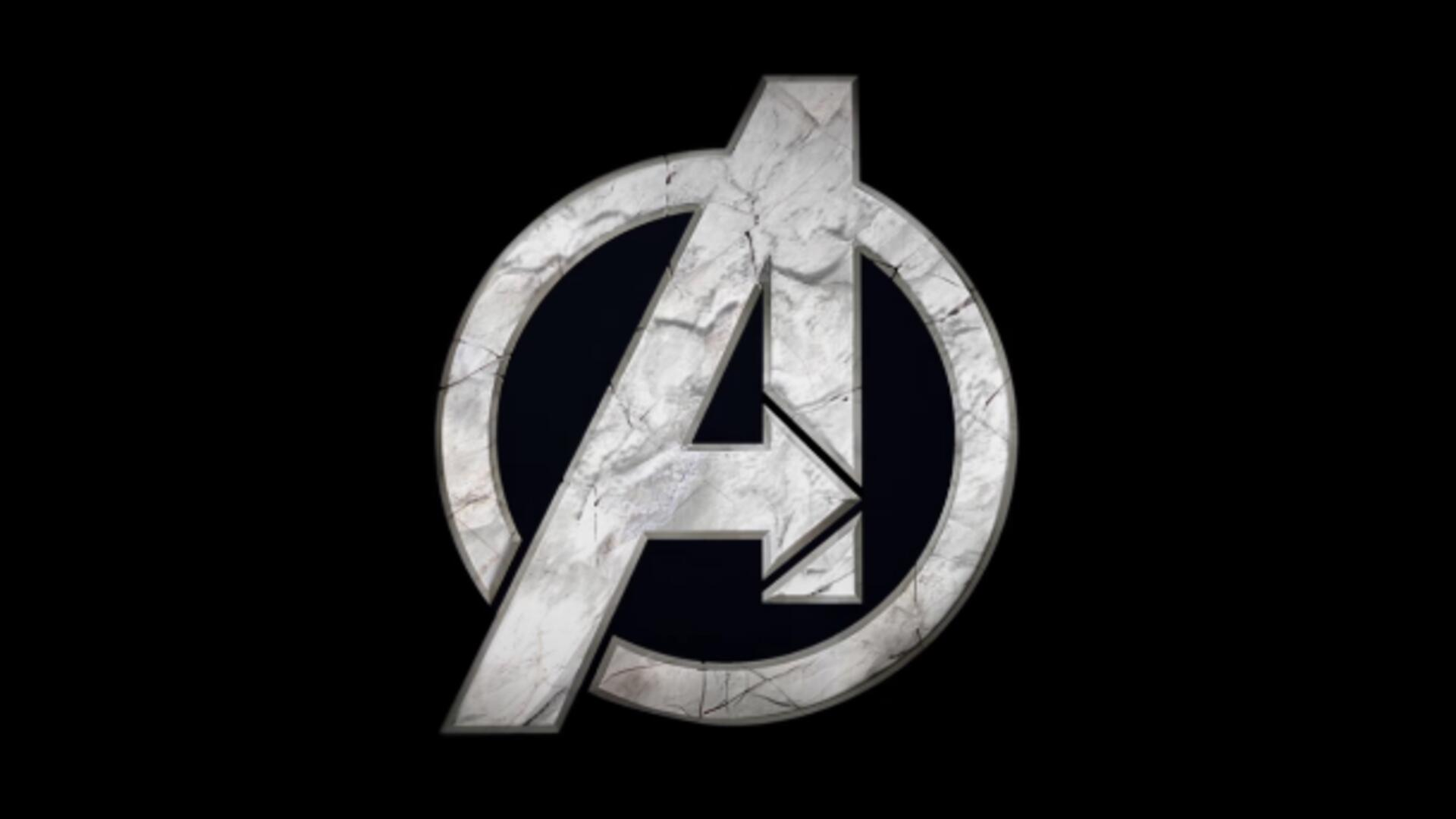 Avengers Project Marks Collaboration Between Marvel and Square Enix