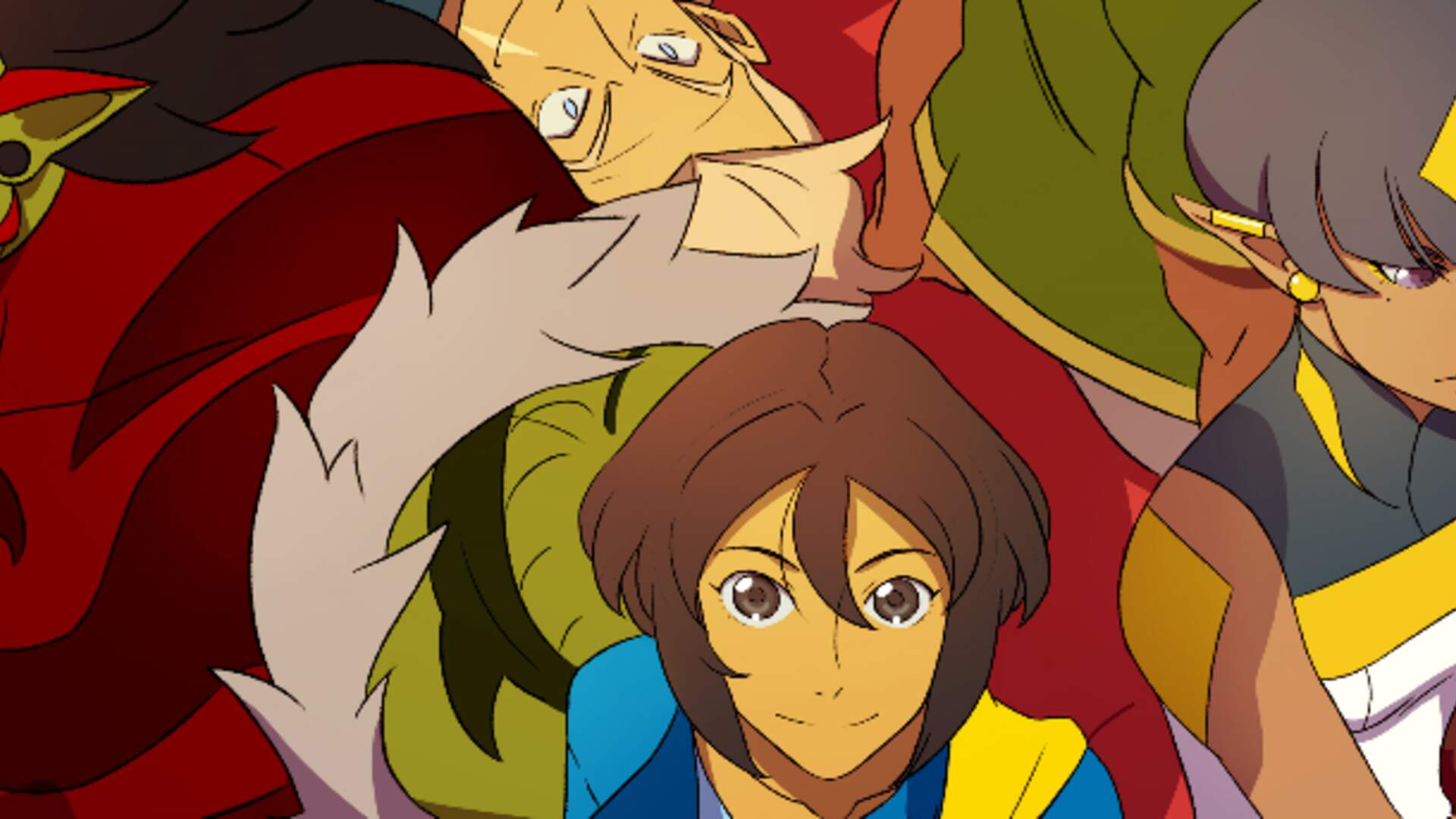 Battle Chef Brigade Review: A Deliciously Crafted Puzzle