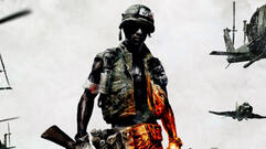 Battlefield Bad Company 2 Lead Designer, Inspired in the Shower, Writes Opening to Bad Company 3