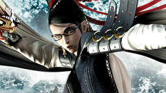 The Game Awards 2017 News Recap: Bayonetta 3, New FROM Software Game, Soulcalibur VI, and the Rest of the Reveals