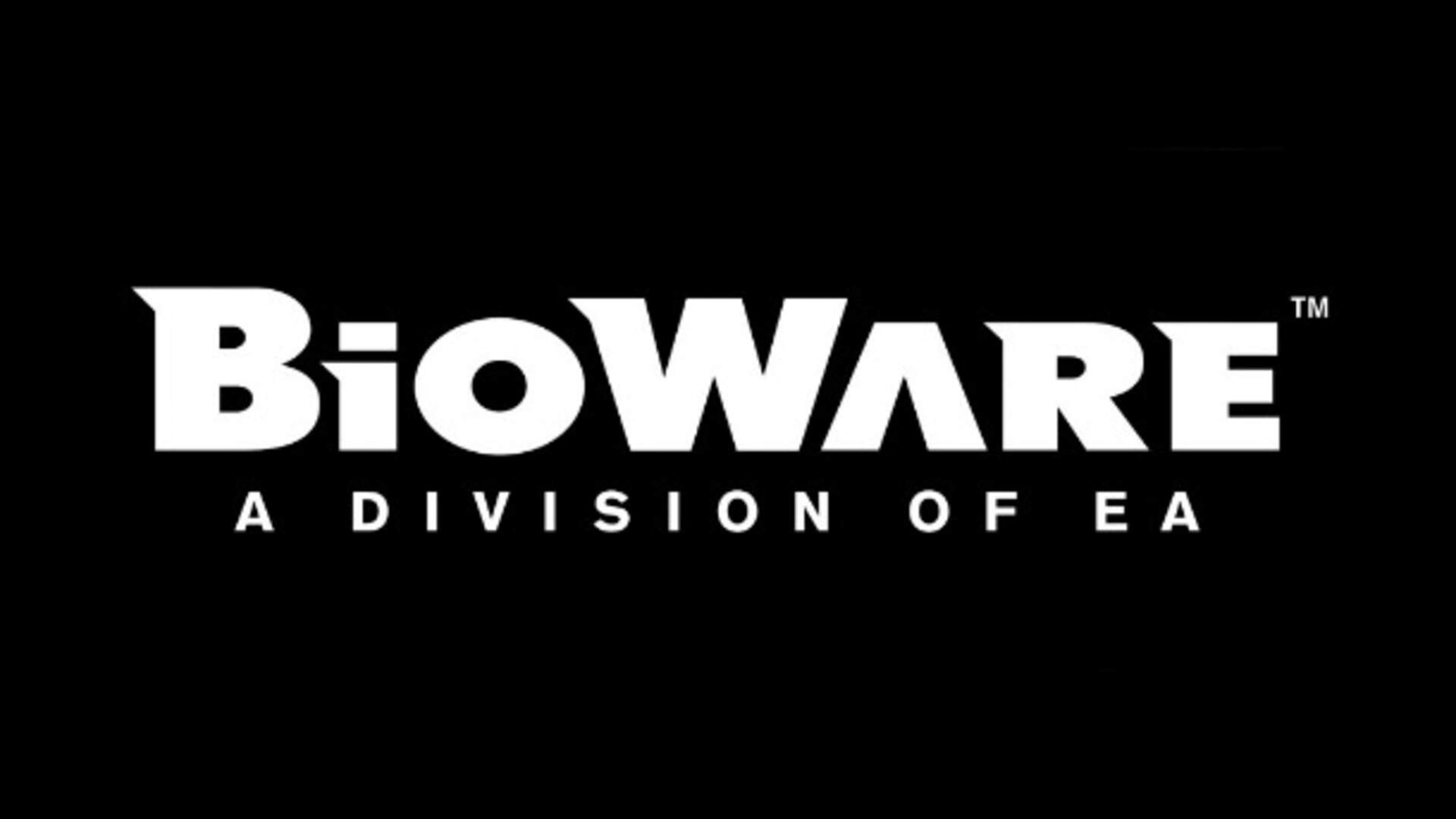 Bioware Takes Destiny and The Division With New Online-Focused IP Coming in 2018