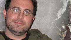 Dragon Age Creative Director Mike Laidlaw Joins Other Bioware Vets In Departure
