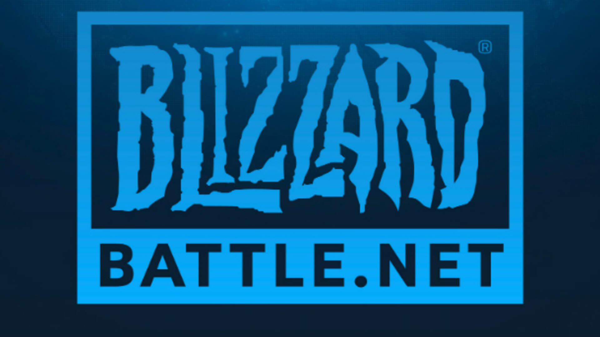 Blizzard is Hiring a Vehicle Software Engineer for an Unannounced First-Person Game