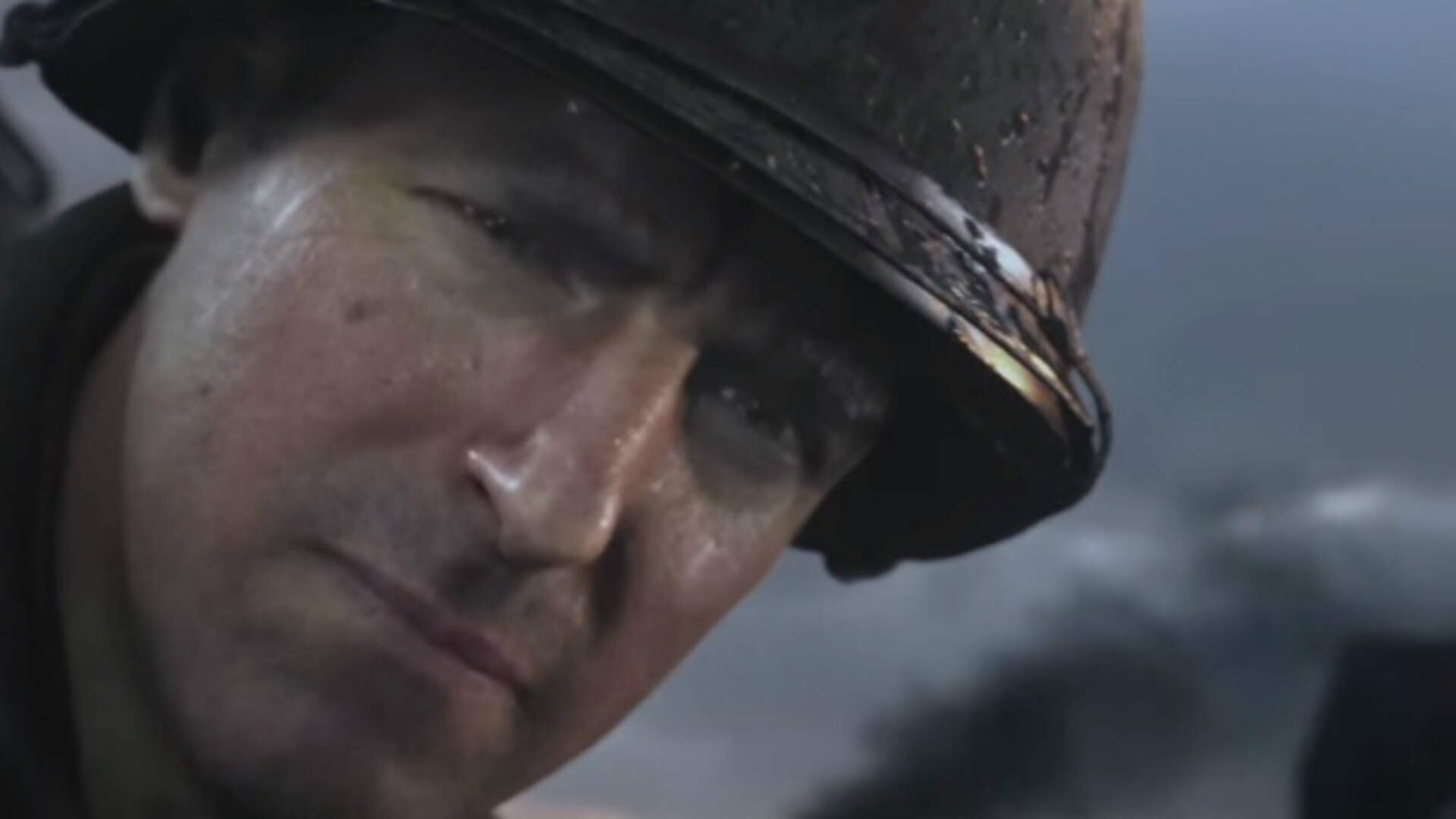 Call of Duty: WW2 Server Woes Leave Players Alone in Headquarters
