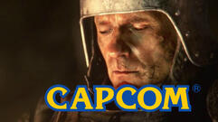 "Capcom Promises Unannounced ""Major Title"" For This Fiscal Year"