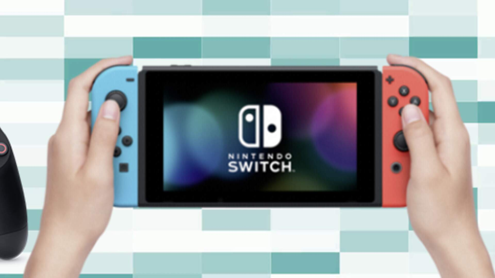 Best Price Nintendo Switch How To Get The Cheapest Nintendo Switch Usgamer
