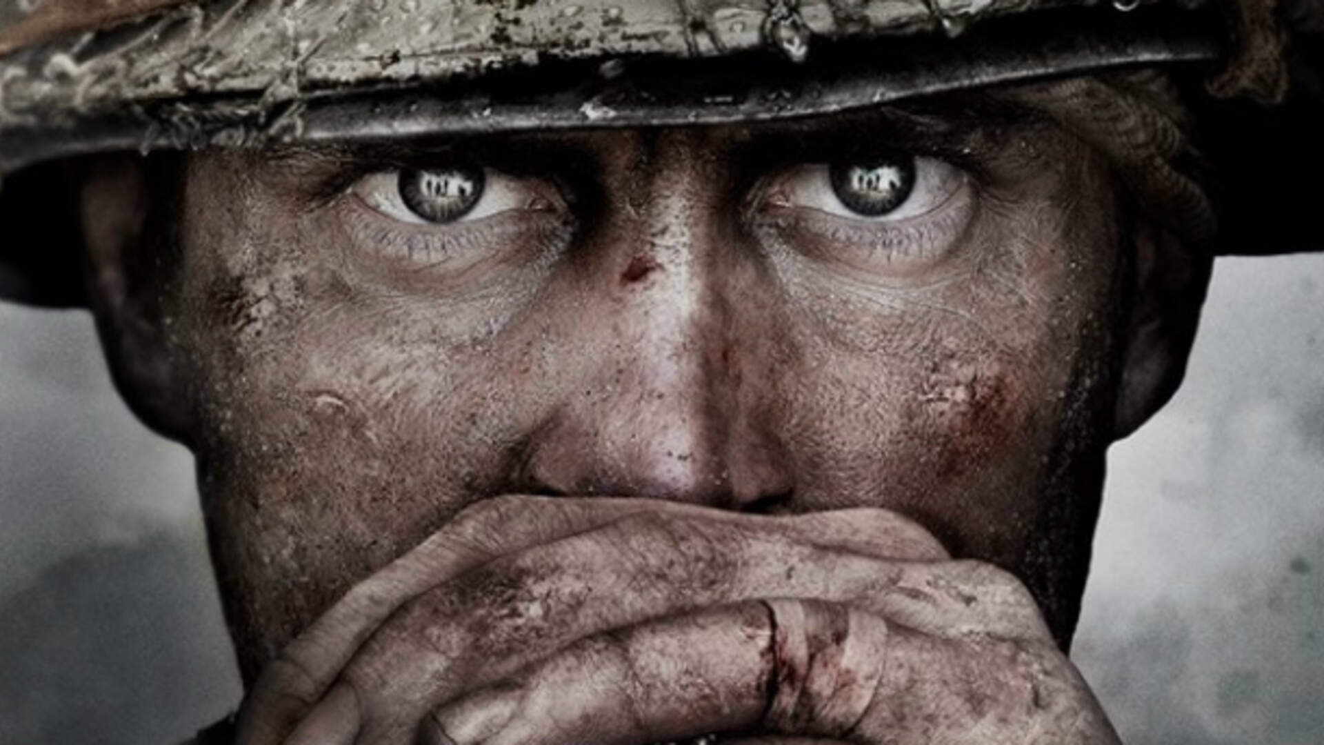 Call of Duty: WWII PC Beta is Live Right Now
