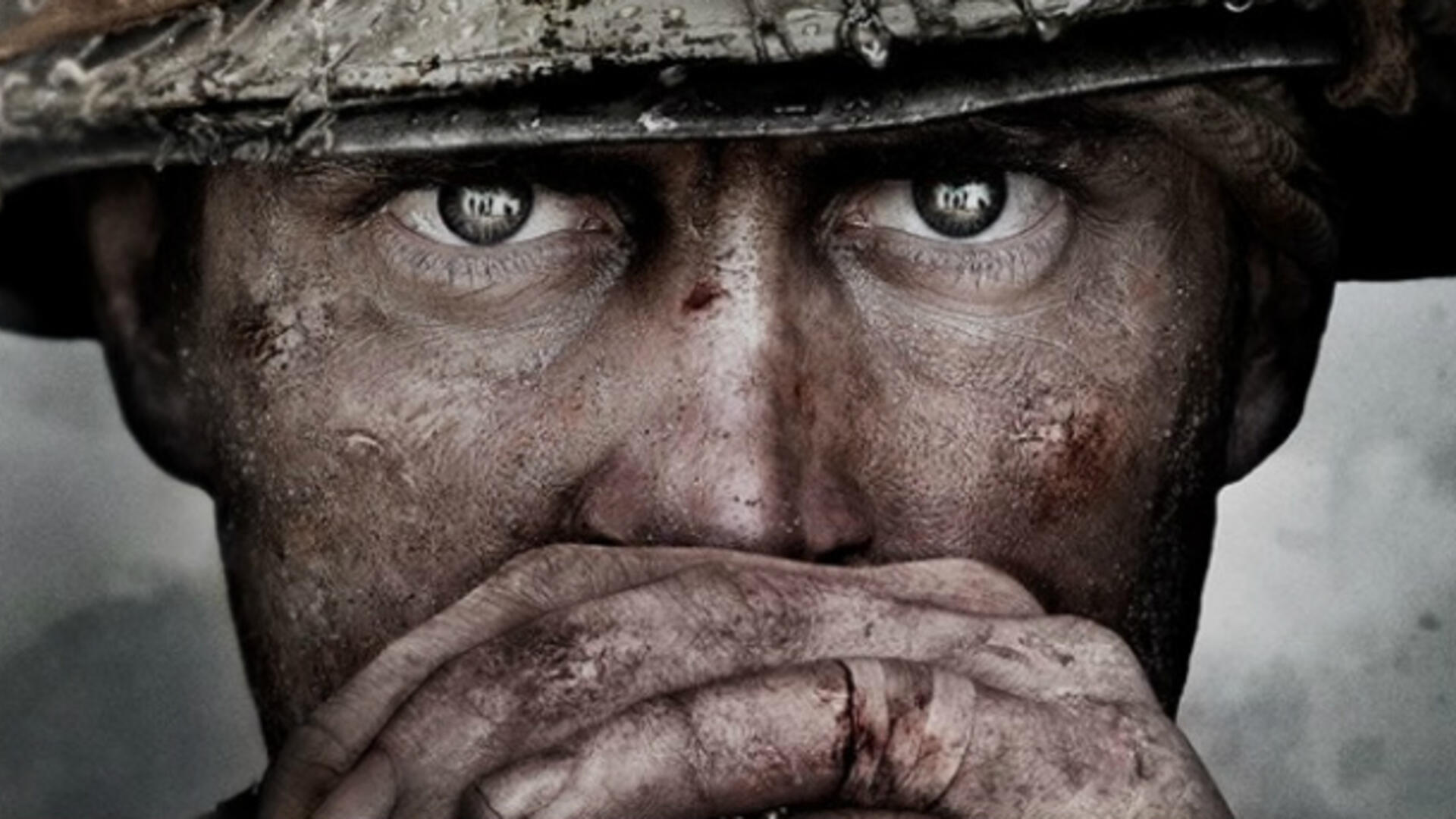 Call of Duty: WW2 Is Coming On November 3