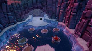 Crash Bandicoot 2 Geheime Level Guide - N.Sane Trilogy - Entsperren jeden geheimen Level, Level Exit Locations
