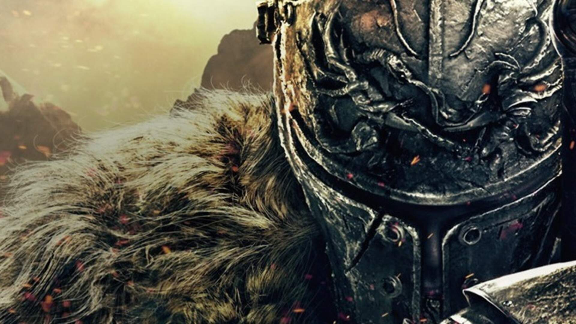 Dark Souls Needs to Die: My Complicated Relationship With the Series That Helped Me Beat Cancer