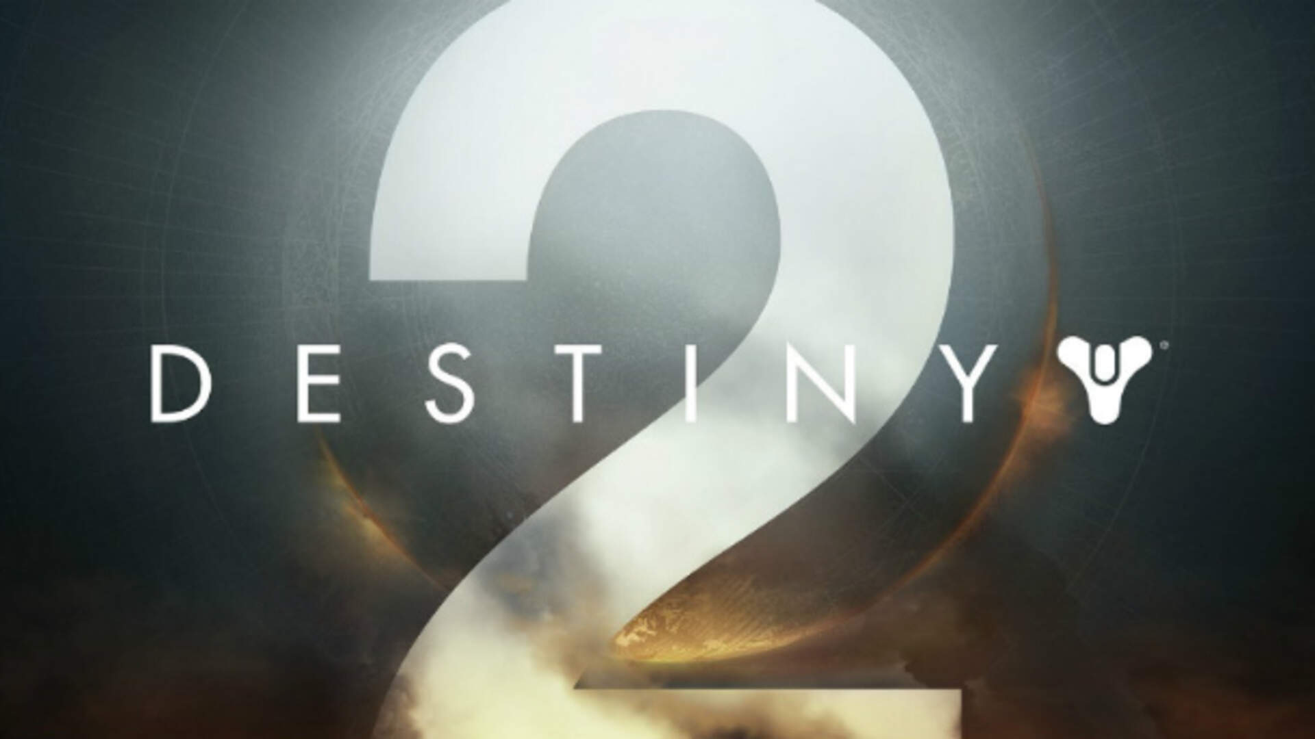 Destiny 2 Beginner's Guide - Story Walkthroughs, Essential Tips and Tricks