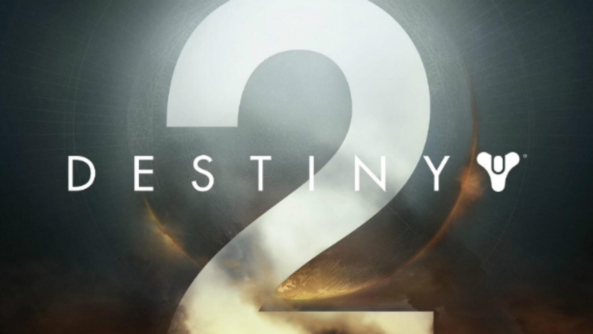 We're Giving Away Destiny 2 Beta Codes! [Finished!]