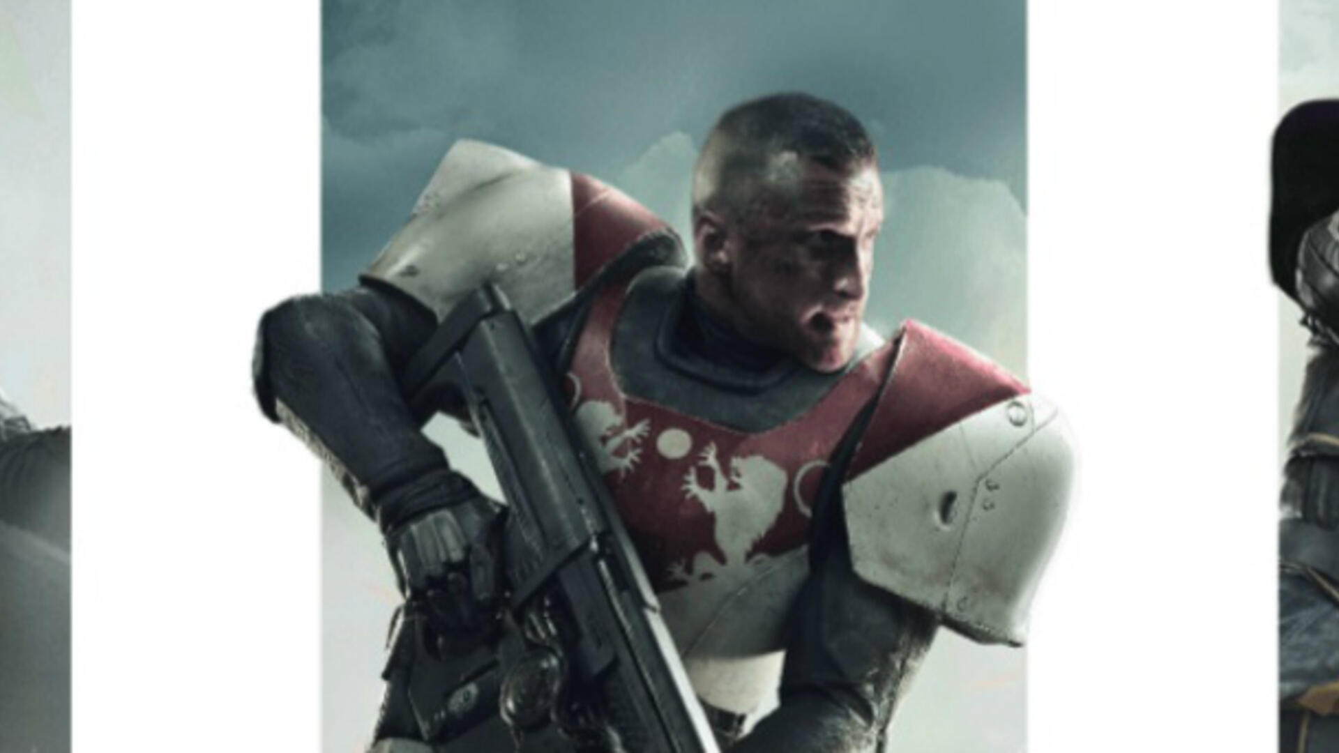Destiny 2 Trailer and Website Confirms September 8 Release Date and PC Version