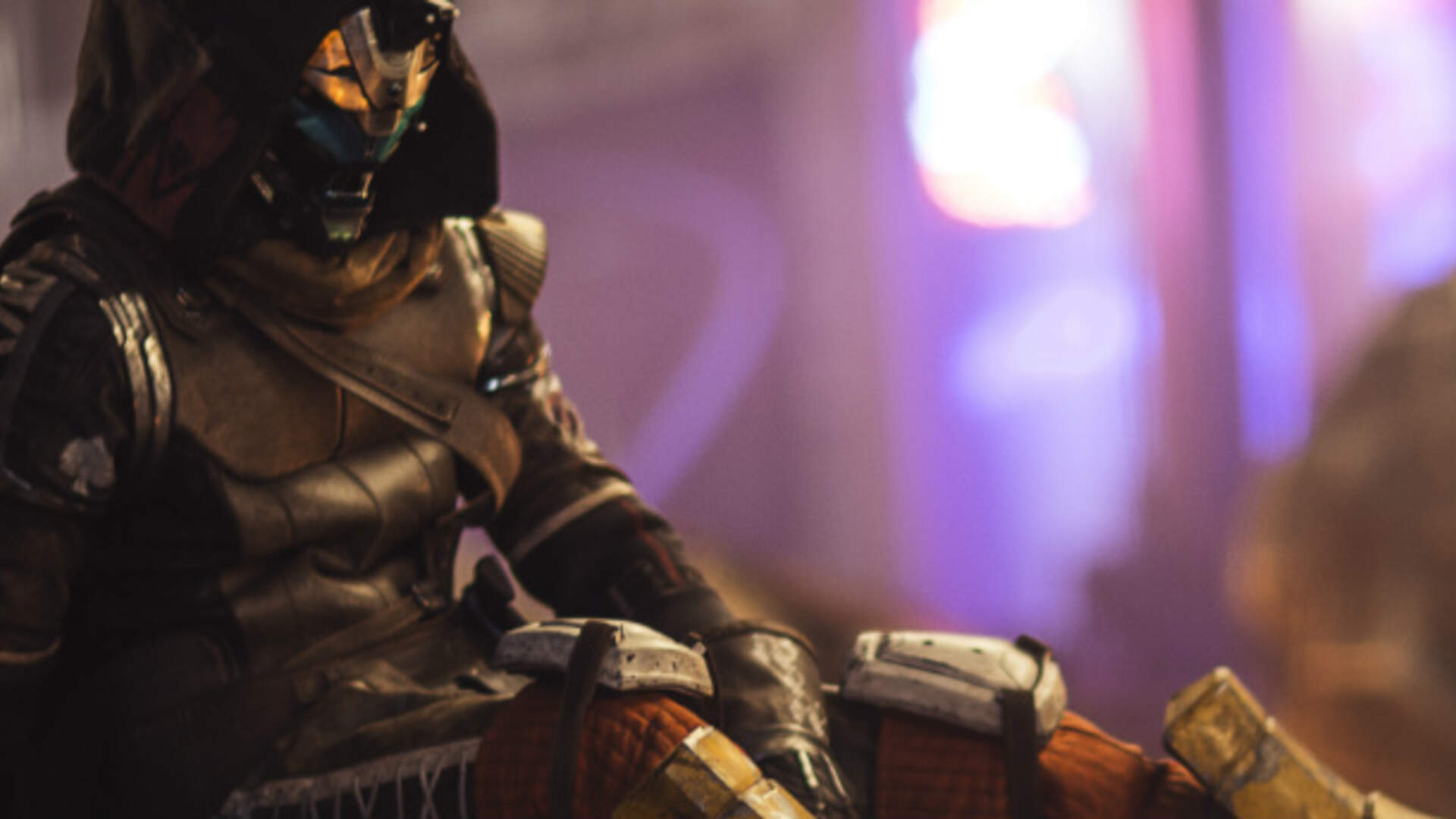 Destiny 2's Hidden Systems Have Bungie Apologizing Again