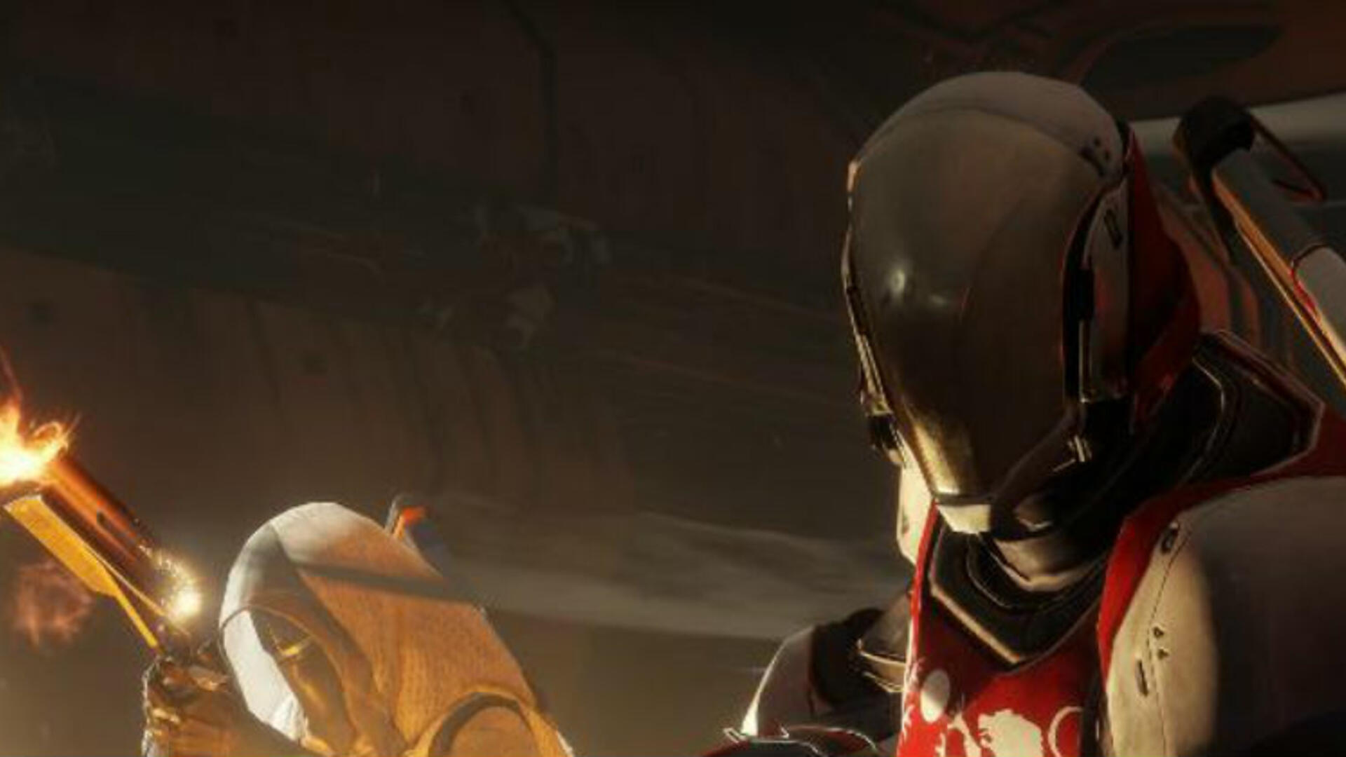 WoW Token Prices Hit Record High After Destiny 2 News