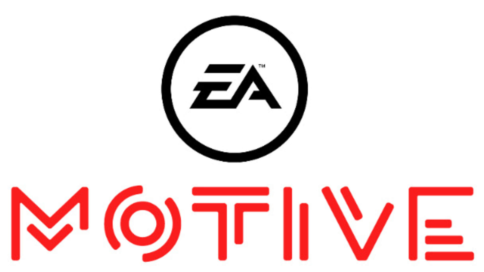EA Motive's Action-Adventure Game is Targeting a Fiscal Year 2021 Release Date
