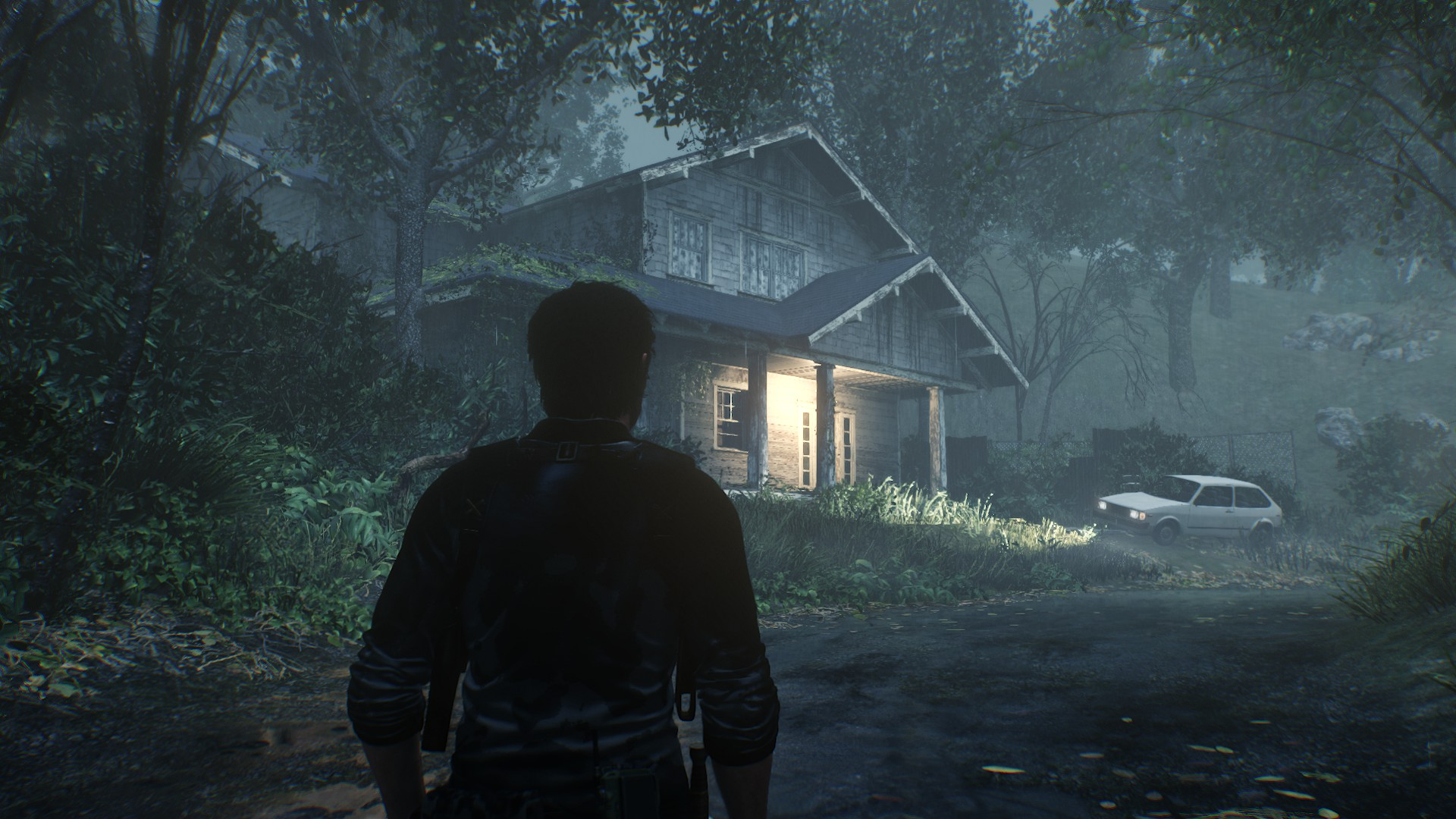 the evil within The more you play the evil within 2, the clearer it becomes that horror and open-world game design don't mix not just bashing heads, but magnetically repelling each other – one is all about.