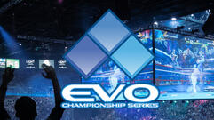 Evo 2018's Lineup Skips Over Marvel vs Capcom Infinite