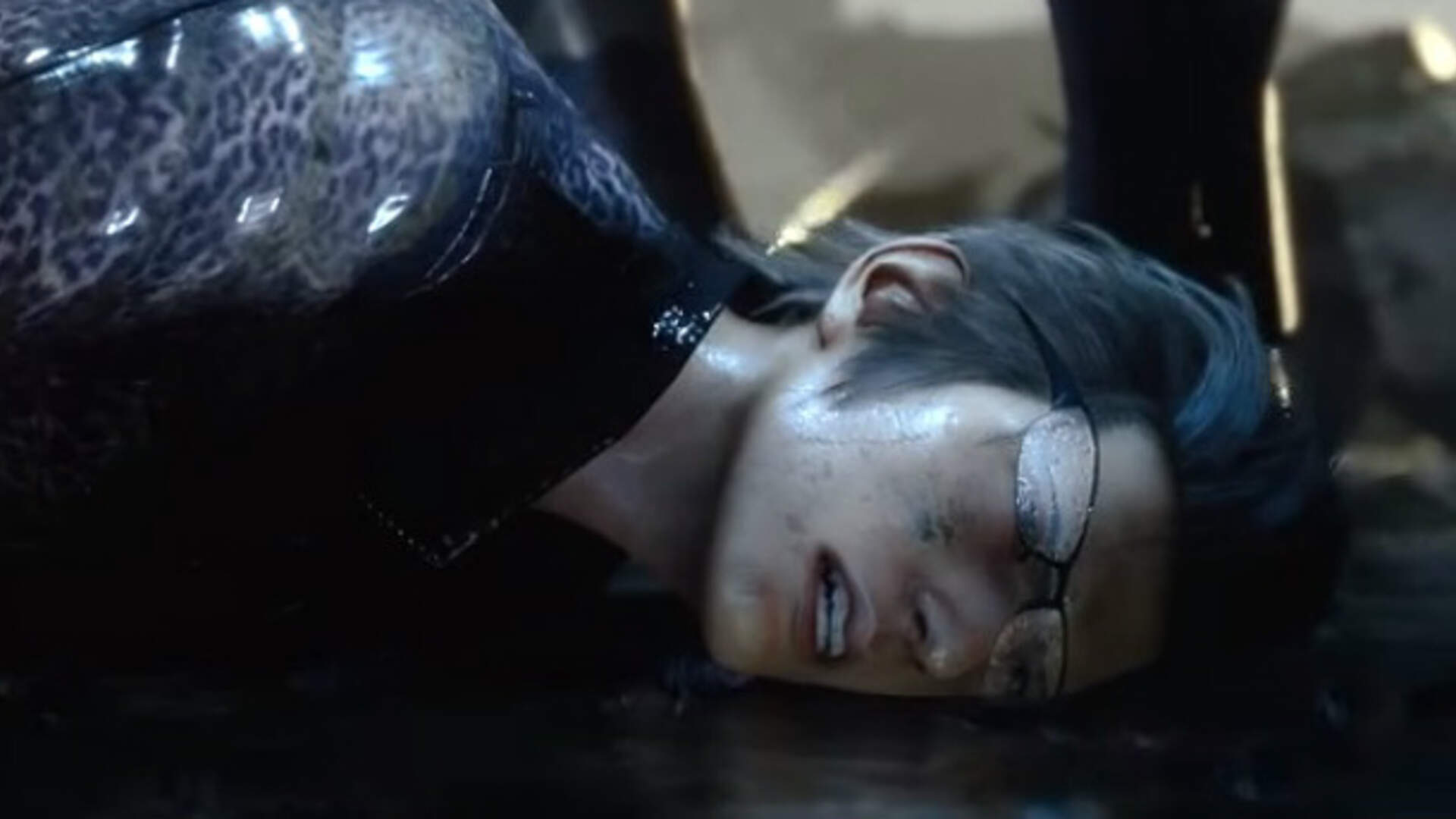 Final Fantasy XV Episode Ignis Coming This December, No Cooking In Sight
