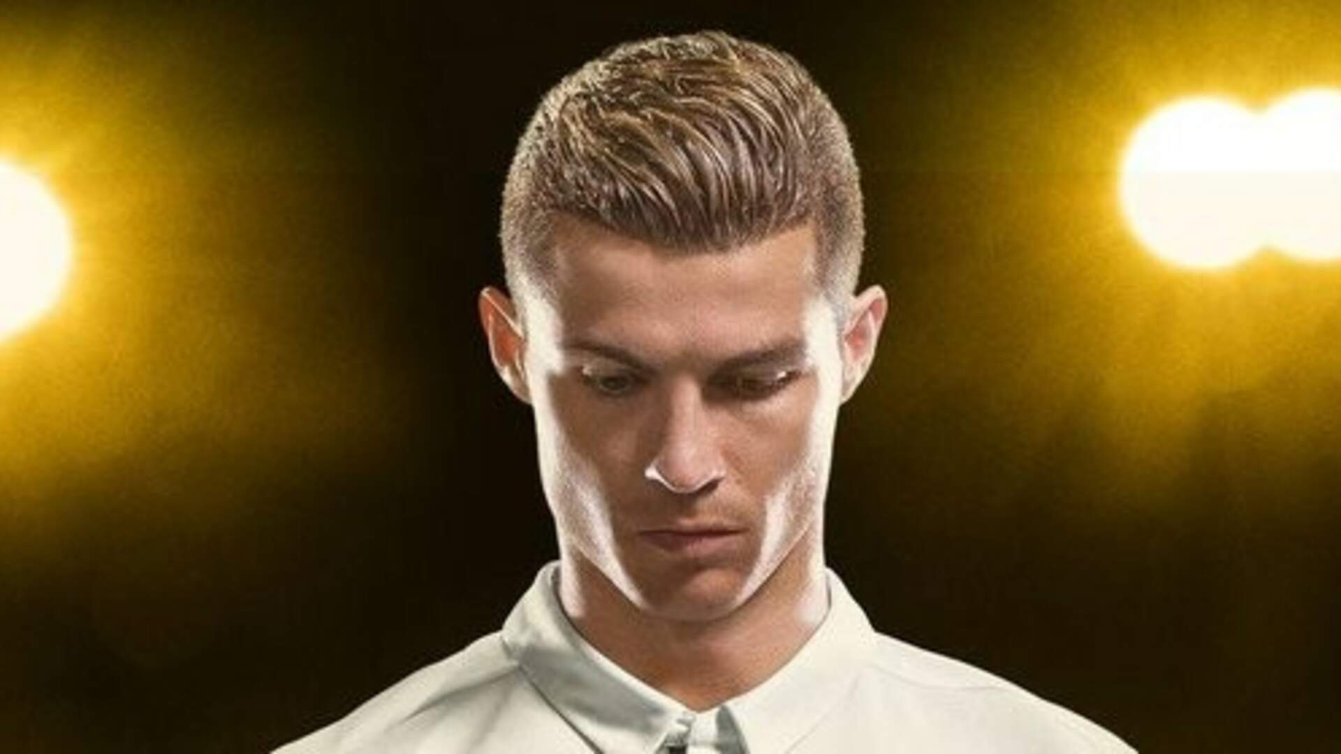 FIFA 18 is Tom's Favorite Game of 2017: Deal With It