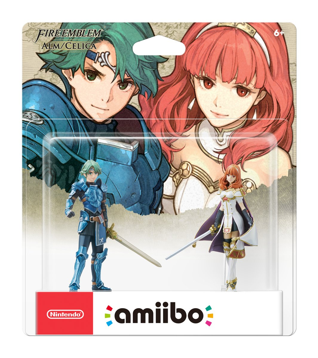 fire emblem echoes brings a classic to 3ds on may 19 2017 usgamer