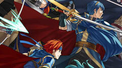 Opinion: Fire Emblem Heroes Brings With It All the Familiar Excesses of Free-to-Play