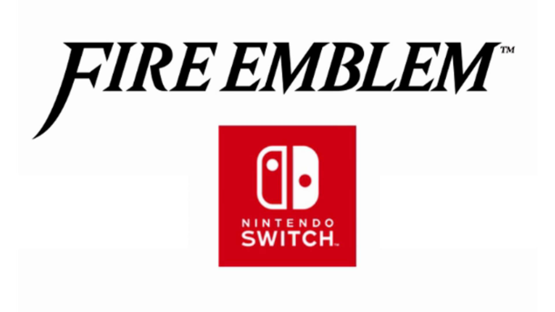 The Next Fire Emblem Coming to Switch in 2018
